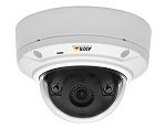 Versatech Systems Axis M3024-LVE outdoor dome camera
