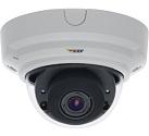 Security Camera IP Surveillance Victoria BC