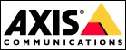 Axis logo for Products Overview 139x56