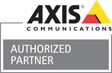 Axis_authorized_partner logo 230x150