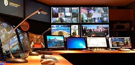 Security_Camera_Surveillance_IP_Network_Versatech_Victoria_BC