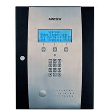 Kantech KTES 225x225