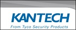 Kantech logo for Products summary 150x61