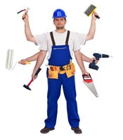 Shutterstock_Jack_of_All_Trades_175x200