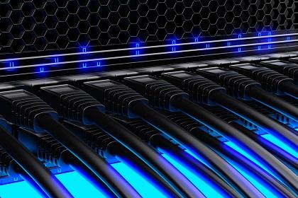 Network_Switch_Shutterstock_124714339_420x280