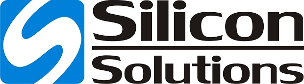 Silicon Solutions Logo