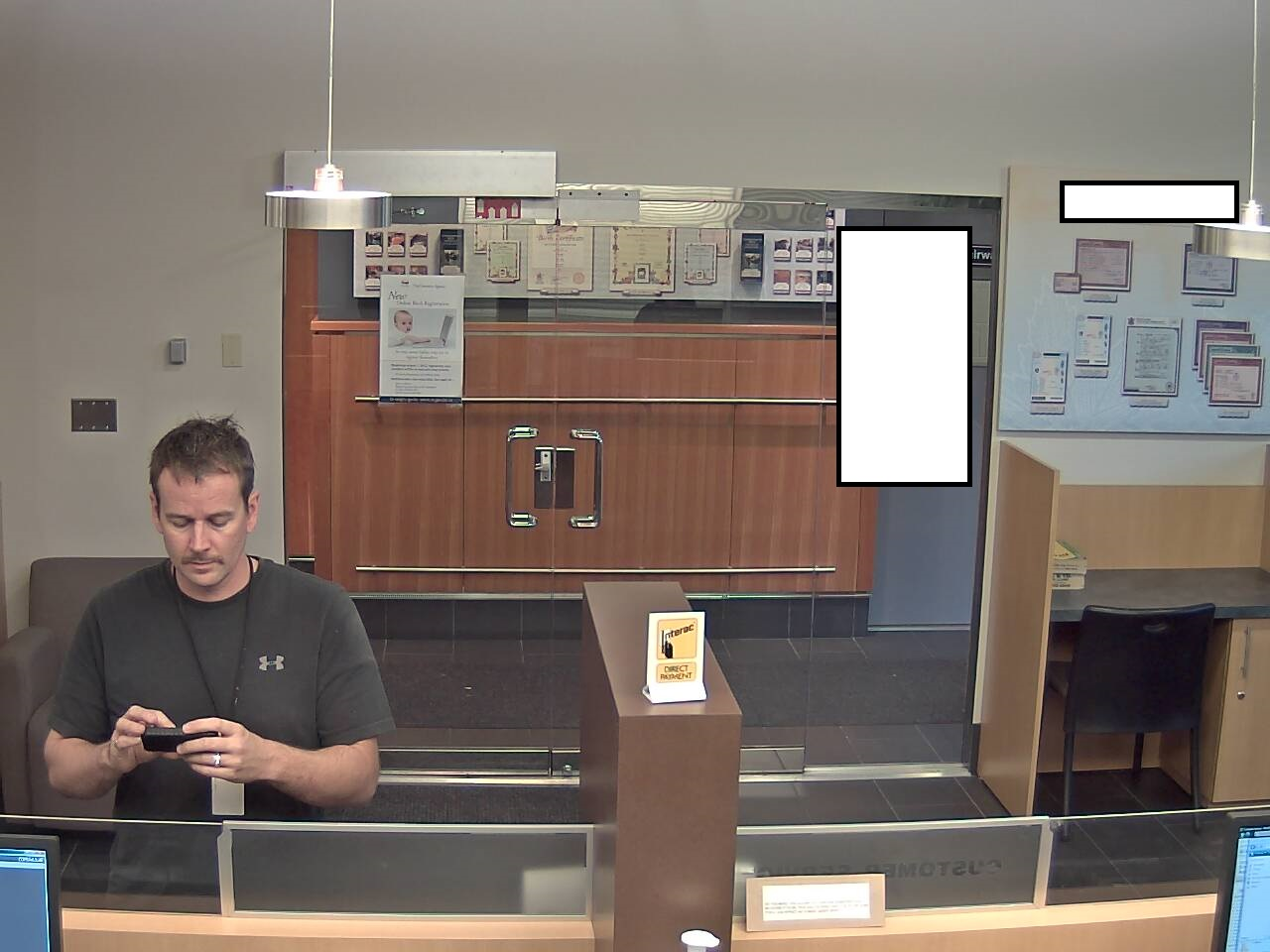 Axis_Security_Camera_Surveillance_CCTV_IP_Network_Versatech_Victoria_BC