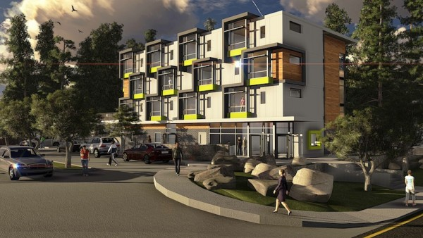 Uplands-Walk-Develpoment-SouthEast-Rendering